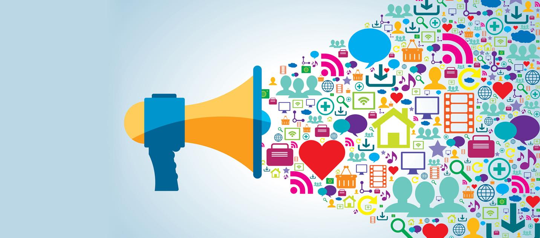 February Social Media