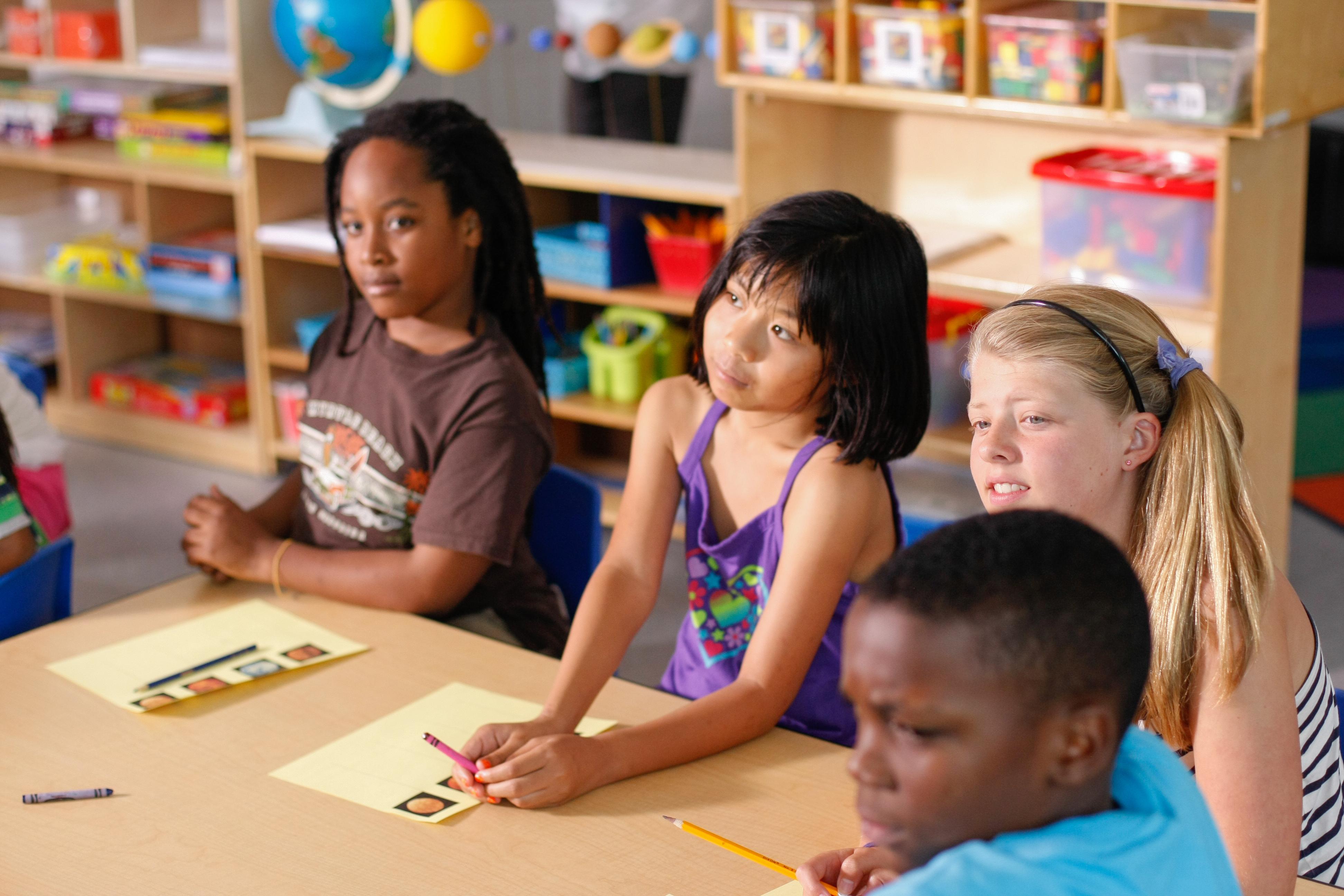 Tennessee Afterschool Network News