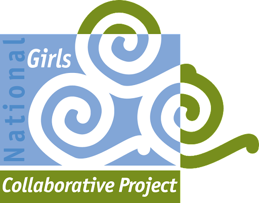 The M in STEM: Making Mathematics Meaningful with the National Girls Collaborative Project