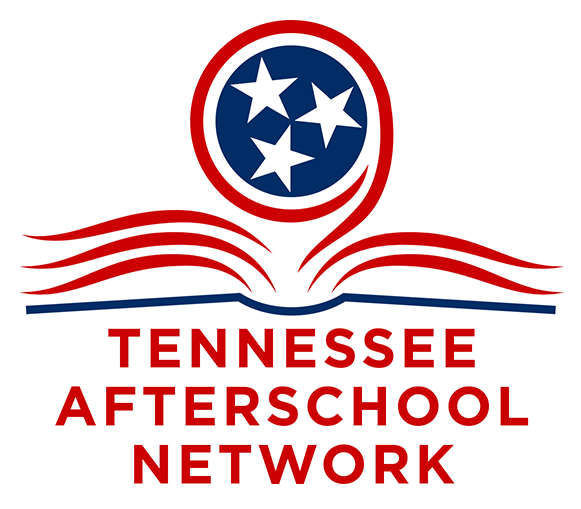 Afterschool Heals Tennessee Launches!